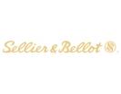 SchellierBellot