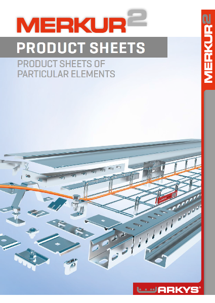 Product-sheets-MERKUR-2