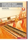 titul-manual-funkcni-integrity-100