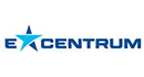 E-centrum-logo130x70-new