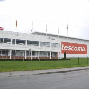 Tescoma world Zlín