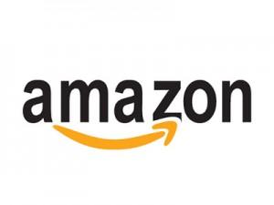 Stavba logistického centra Amazon u středočeské Dobrovíze